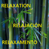 Técnicas de relajación y 50 consejos para reducir el estrés