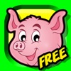 Fun Puzzle Games for Kids in HD: Barnyard Jigsaw Learning Game for Toddlers, Preschoolers and Young Children - Free