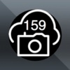 159 Photos: Easily share photos and pictures with friends and family on timeline photos