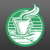 Secret Coffee Menu - Make Your Perfect Coffee With Coffee Recipes Collections!
