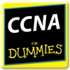 CCNA Routing and Switching Practice For Dummies