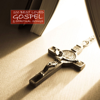 [7 CD] Gospel & Hymns Classic