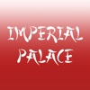 Imperial Palace, Furness Vale