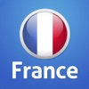 France Essential Travel Guide