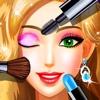 Celebrity Day Spa! - girls games