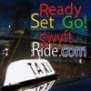Swyft Ride