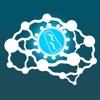 Test neurocognitivi