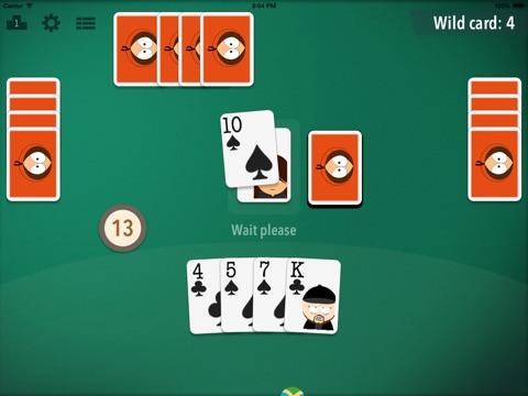 Diablo Lite Screenshot