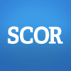 APICS SCC SCOR App - Supply Chain Operations Reference Model