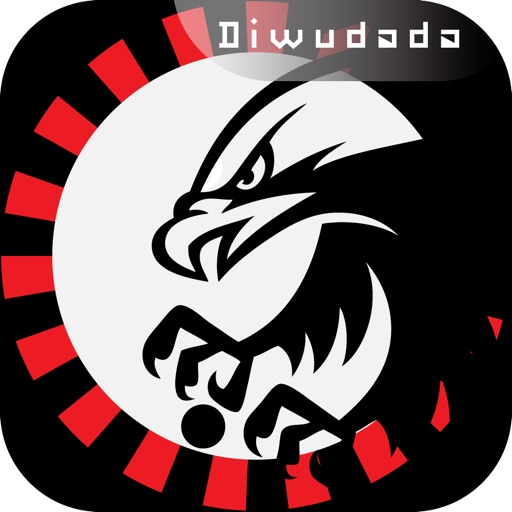 ROOL for American Roulette iOS App