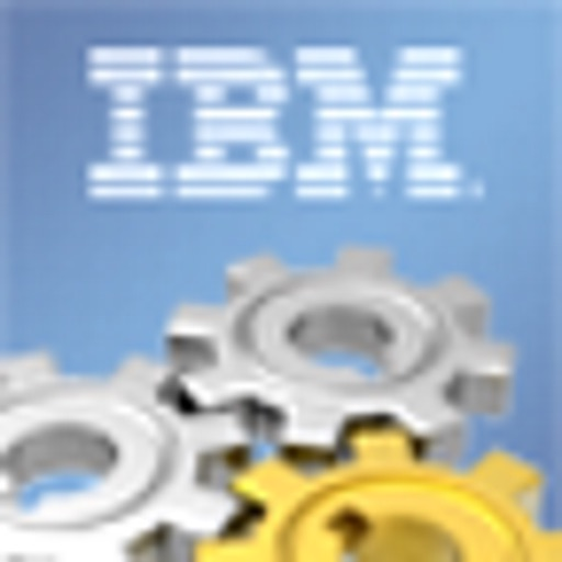 IBM Sterling Integrator Mobile