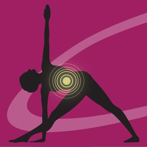 经典瑜伽 :Core Yoga
