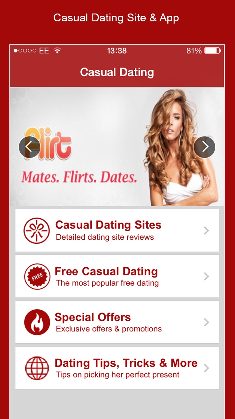 Dating sites for oaps image 24