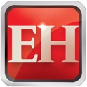 Diario El Heraldo para iPad / iPhone