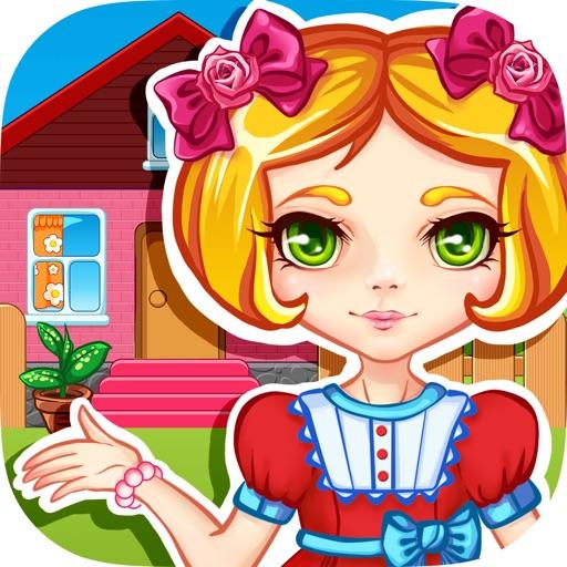 House Makeover - Ellie iOS App