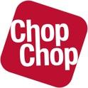 ChopChop icon
