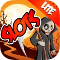 Halloween Slots LITE - Win Big Megamillions icon