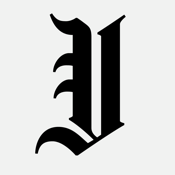 The Philadelphia Inquirer app review