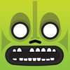 Zombie Wipe Out hard drive wipe