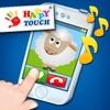Tutti i Bambini Possono Parlare Con Gli Animali!! Per Happy-Touch®