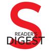 Sélection Reader's Digest France & Belgique