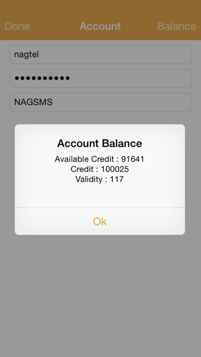 download NAGSMS apps 3
