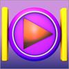 Prep pour iMovie sur iOS - Mosa Motion Graphics LLC
