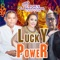 download Lucky Power