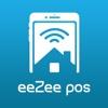 eeZee pos