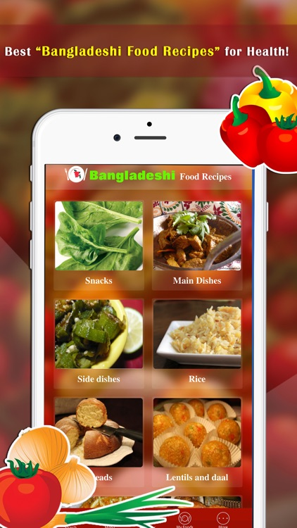 Bangladeshi food recipes best foods for health by truc quynh bangladeshi food recipes best foods for health forumfinder Image collections