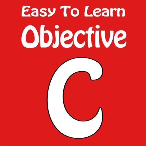 Objective C Pdf For Iphone - WordPresscom