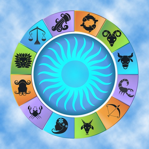 MB Free Astrology Birth Chart - Download