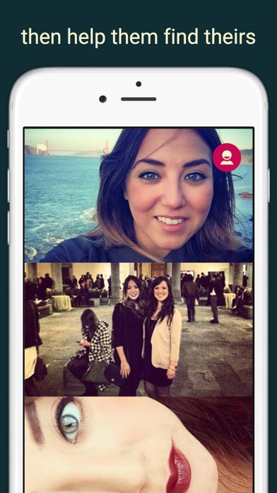 download tender - find your best profile picture apps 1