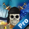 A Pirate Ship PRO