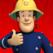 Fireman Sam - Junior Cadet - P2 Games Limited