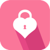 My Private Diary For Girls: Free Secret Photo, Video, & Journal Manager