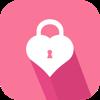 Mi diario privado para las muchachas: Foto Gratuito Secret, Video, y Diario Gerente