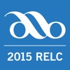 2015 ABA Real Estate Lending Conference