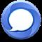 Astro for Facebook Messenger