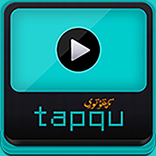 Tapqu