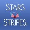 Stars and Stripes Military News
