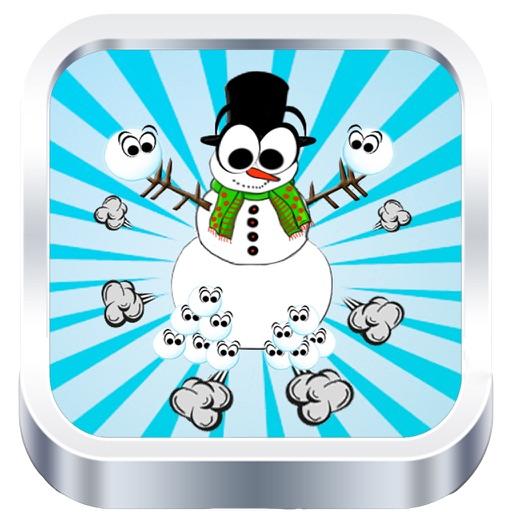 Snowball Slash