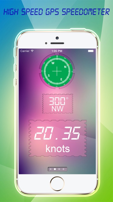 download Speedometer+ gps Speed Tracker. apps 1