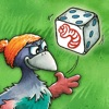 Pickomino - the dice game by Reiner Knizia