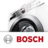 Bosch Dealer Catalogus BSH Huishoudapparaten B.V.