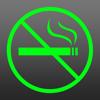 Rookvrij Pro