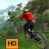 Mountain Bike Extreme - Gonzo MTB HD