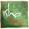 IshaShoppeUSA