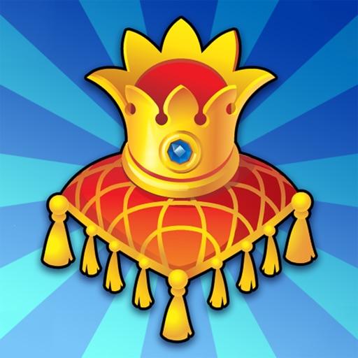王权之幻想帝国:Majesty: The Fantasy Kingdom Sim