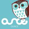 온스 - OUNCE